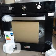 Original Bosch Microwave Oven | Kitchen Appliances for sale in Lagos State, Ojo