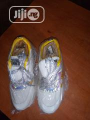Unisex Sneakers | Shoes for sale in Ogun State, Ijebu Ode