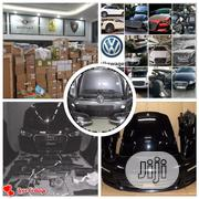 Volkswagen Auto Part | Vehicle Parts & Accessories for sale in Lagos State, Surulere
