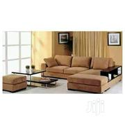Top Quality Living Room Sofas | Furniture for sale in Lagos State, Ikeja