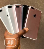 New Apple iPhone 7 Plus 32 GB | Mobile Phones for sale in Lagos State, Ikeja