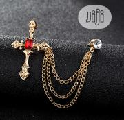 Quality Brooches For Men | Jewelry for sale in Lagos State, Ojo