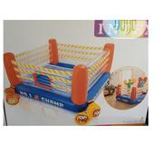 Bouncing Ring | Sports Equipment for sale in Lagos State, Surulere