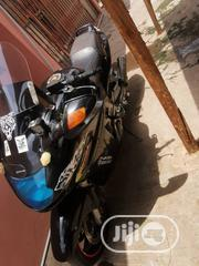 Honda CBR 2002 Black | Motorcycles & Scooters for sale in Oyo State, Ibadan