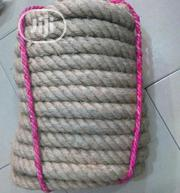Tug Of War Rope | Sports Equipment for sale in Lagos State