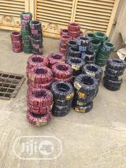 2.5 Mm Coleman Cables   Electrical Equipment for sale in Lagos State, Ojo
