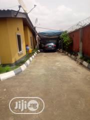 3bedroom Bungalow 4 Sale at Red Str Jakande With Letter of Allocation | Houses & Apartments For Sale for sale in Lagos State, Isolo