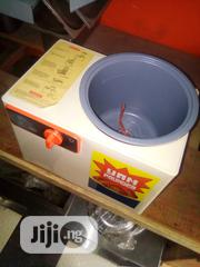 Original Electric Yam Pounder | Kitchen Appliances for sale in Lagos State, Ojo
