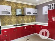 Kitchen Cabinet   Furniture for sale in Lagos State, Ikeja