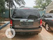Honda Pilot 2012 Gray | Cars for sale in Lagos State, Ikeja