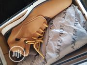 Men's Footwears | Shoes for sale in Lagos State, Lekki Phase 1