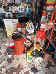Industrial Tools, Ladder | Hand Tools for sale in Lagos State