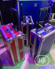 Flight Cases   Accessories & Supplies for Electronics for sale in Lagos State, Ojo