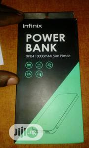 Xp04 10000mah | Accessories for Mobile Phones & Tablets for sale in Akwa Ibom State, Uyo