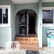 A 7bedrooms Bungalow For Sale | Houses & Apartments For Sale for sale in Rivers State, Obio-Akpor
