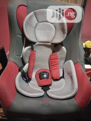 Toddler Car Seat | Children's Gear & Safety for sale in Rivers State, Port-Harcourt