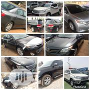 Best Car Hiring In Abuja | Automotive Services for sale in Abuja (FCT) State, Lokogoma