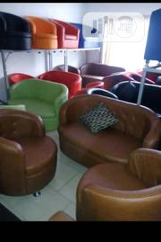 Sofa Chairs   Furniture for sale in Lagos State, Ojo