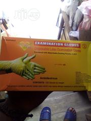 Surgical Gloves | Safety Equipment for sale in Lagos State, Lagos Island