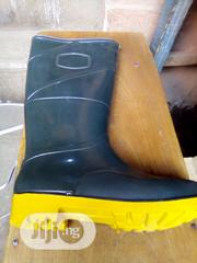 Rain Boots | Safety Equipment for sale in Lagos State, Lagos Island