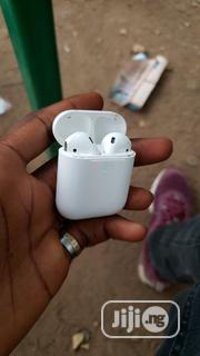 Apple Airpods 2 | Headphones for sale in Abuja (FCT) State, Wuse