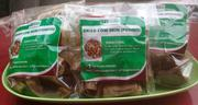 Moulov Global Dried Cow Skin (Ponmo) | Meals & Drinks for sale in Lagos State, Ikeja