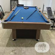 Strong and Durable Snooker Board | Sports Equipment for sale in Lagos State, Magodo