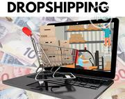 Dropshipping Master Class | Classes & Courses for sale in Imo State, Owerri