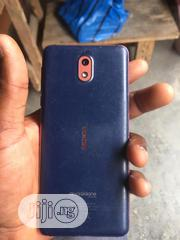 Nokia 3.1 16 GB Blue | Mobile Phones for sale in Lagos State, Kosofe