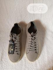 Massimo Dutti Sneaker Size 41 | Shoes for sale in Akwa Ibom State, Uyo