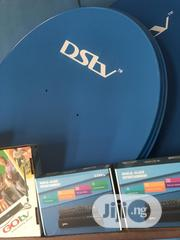 Dstv, Gotv Instalation And Maintenance | Computer & IT Services for sale in Ogun State, Ado-Odo/Ota