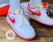 Nike Canvas Shoe | Shoes for sale in Lagos State, Lagos Island