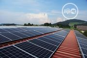 Solar And Inverter, Sales And Installations | Solar Energy for sale in Lagos State, Alimosho