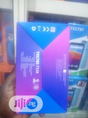 New Tecno T528 Black | Mobile Phones for sale in Lagos State, Ikeja
