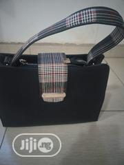 Fashion Bags For Ladies   Bags for sale in Lagos State, Ikeja