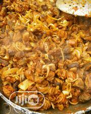 Smallchops And Grills Event Catering | Party, Catering & Event Services for sale in Lagos State, Lekki Phase 1