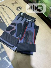 Gym Gloves | Sports Equipment for sale in Lagos State, Epe