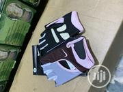 Ladies Gym Glove | Sports Equipment for sale in Lagos State, Gbagada