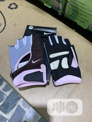 Female Gym Glove | Sports Equipment for sale in Lagos State, Isolo