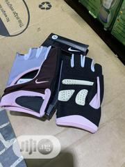 Female Gym Gloves | Sports Equipment for sale in Lagos State, Ikoyi