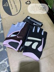 Female Gym Glove | Sports Equipment for sale in Lagos State, Lekki Phase 1
