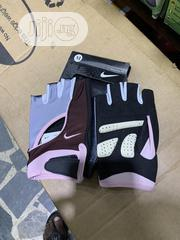 Female Gym Glove | Sports Equipment for sale in Lagos State, Lekki Phase 2