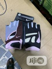 Female Gym Glove | Sports Equipment for sale in Lagos State, Ojodu