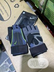Gym Gloves | Sports Equipment for sale in Lagos State, Ikotun/Igando