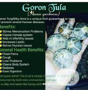 Goron Tula Fruits | Vitamins & Supplements for sale in Lagos State, Alimosho