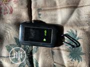Smile Modem | Accessories for Mobile Phones & Tablets for sale in Lagos State, Yaba