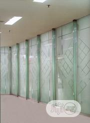 Partitioning.Office ,Hall Building | Building & Trades Services for sale in Lagos State, Agege