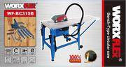 "12""Table Saw Machine 