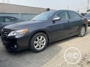 Toyota Camry 2009 Gray | Cars for sale in Lagos State, Lekki Phase 2