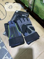 New Gym Gloves | Sports Equipment for sale in Lagos State, Surulere